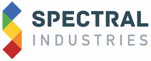 SPECTRAL Industries