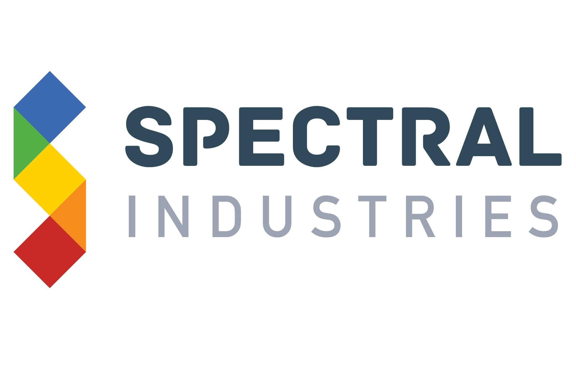 spectral industries develop beyond state of the art spectroscopy